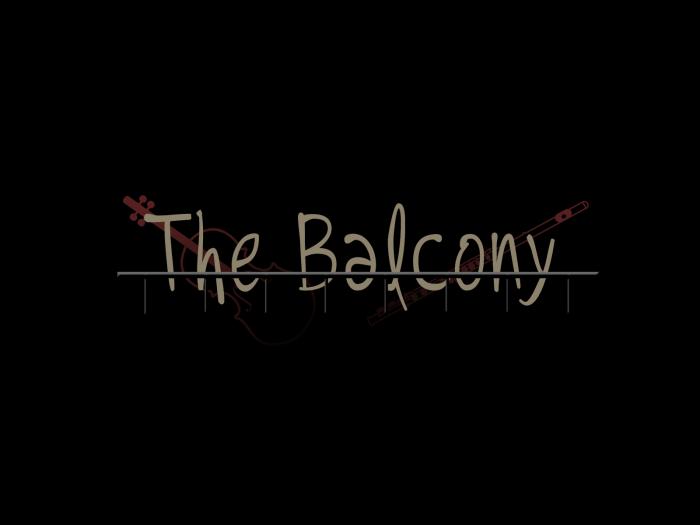Balcony Logo Final